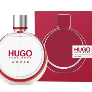 Nước hoa Hugo Boss Woman