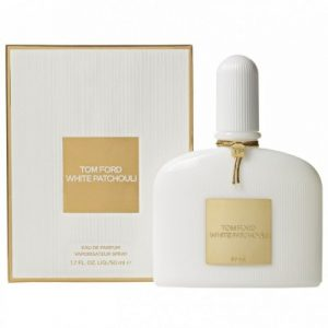 Nước hoa Tom Ford White Patchouli 100ml EDP