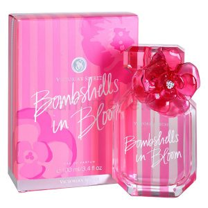 Nước hoa Victoria Secret Bombshells in Bloom EDP 100ml