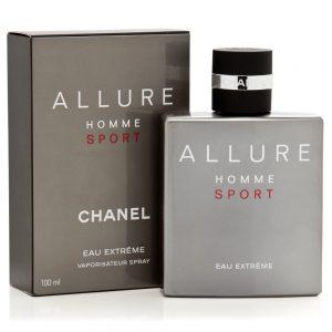 nước hoa Chanel Allure Homme Sport Eau Extreme EDP