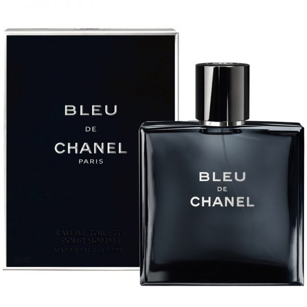 nước hoa Bleu de Chanel EDT