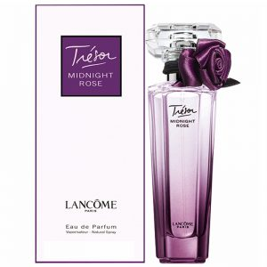 Nước hoa Lancome Tresor Midnight Rose EDP 75ml