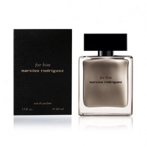 Nước hoa Narciso Rodriguez For Him 100ml (EDP)
