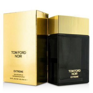 Nước hoa nam Tom Ford Noir Extreme 100ml