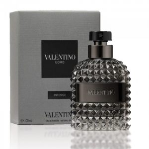 Nước hoa nam Valentino Uomo Intense EDP 100ml