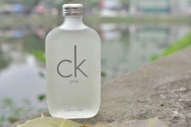 Nước hoa Calvin Klein One 100ml