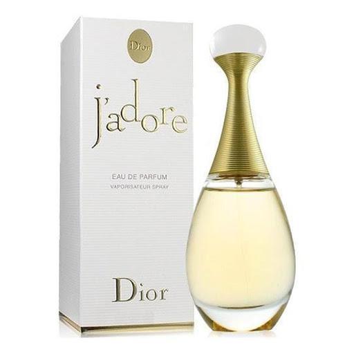 nước hoa dior jadore