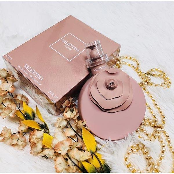 Nước hoa Valentina Poudre EDP 80ml