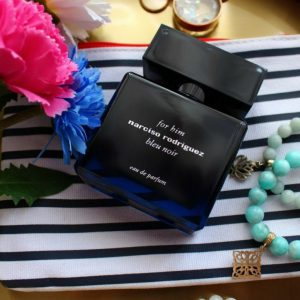 Nước hoa nam Narciso Rodriguez Bleu Noir For Him EDP 100ml