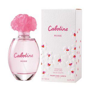 nước hoa Cabotine Rose 100ml