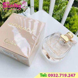 Nước hoa Chloe Nomade EDP 75ml