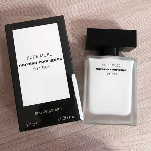 Nước hoa Narciso Pure Musc Review, Narciso Pure Musc 50ml, Pure Musc Narciso Rodriguez For Her, Review nước hoa Narciso trắng nắp đen, Narciso Rodriguez Pure Musc, Narciso Pure Musc 30ml, Narciso Pure Musc 10ml, Narciso Pure Musc 100ml