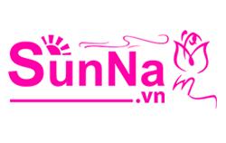 SunNa Perfume